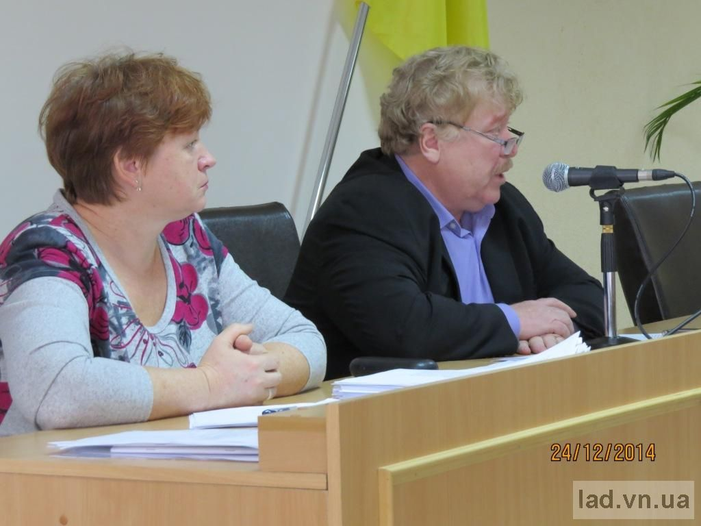http//lad.vn.ua/uploads/images/foto/7825_img_0272.jpg