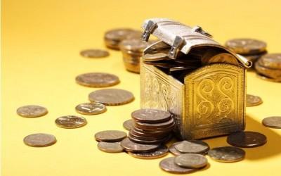 За 9 місяців цього року загальна частина бюджету перевиконана  на 33 млн. грн.