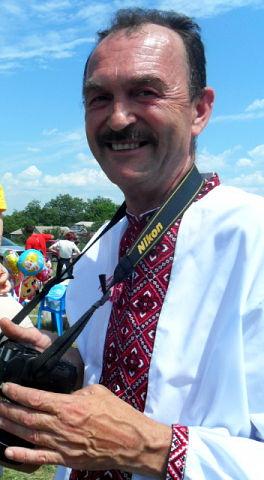 http//lad.vn.ua/uploads/images/foto/7875_savchenko.jpg