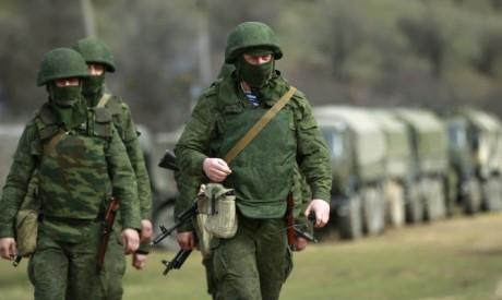 http//lad.vn.ua/uploads/images/foto/7958_ato.jpg