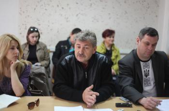 http//lad.vn.ua/uploads/images/foto/7ab756552598e700b4bcbb101121af.jpg