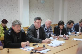http//lad.vn.ua/uploads/images/foto/7c41304acc0ebc61f0679dd5d6291ccc.jpg