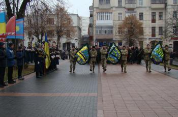 http//lad.vn.ua/uploads/images/foto/8139_thumb_image.jpg