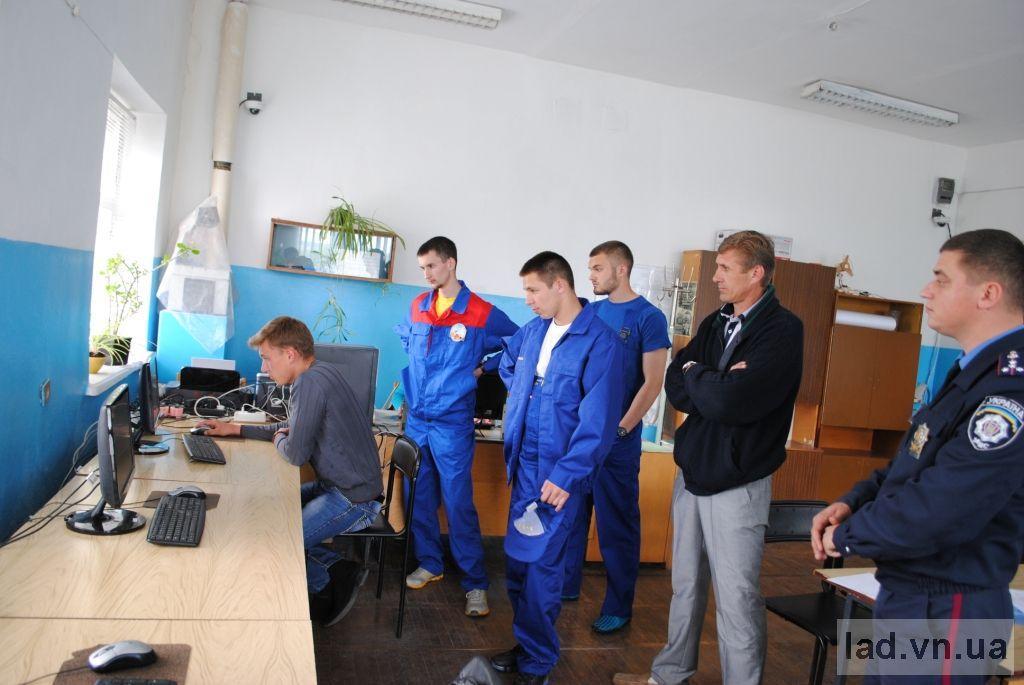 http//lad.vn.ua/uploads/images/foto/8274_dsc_0806.jpg