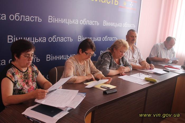 http//lad.vn.ua/uploads/images/foto/8378_oda.jpeg
