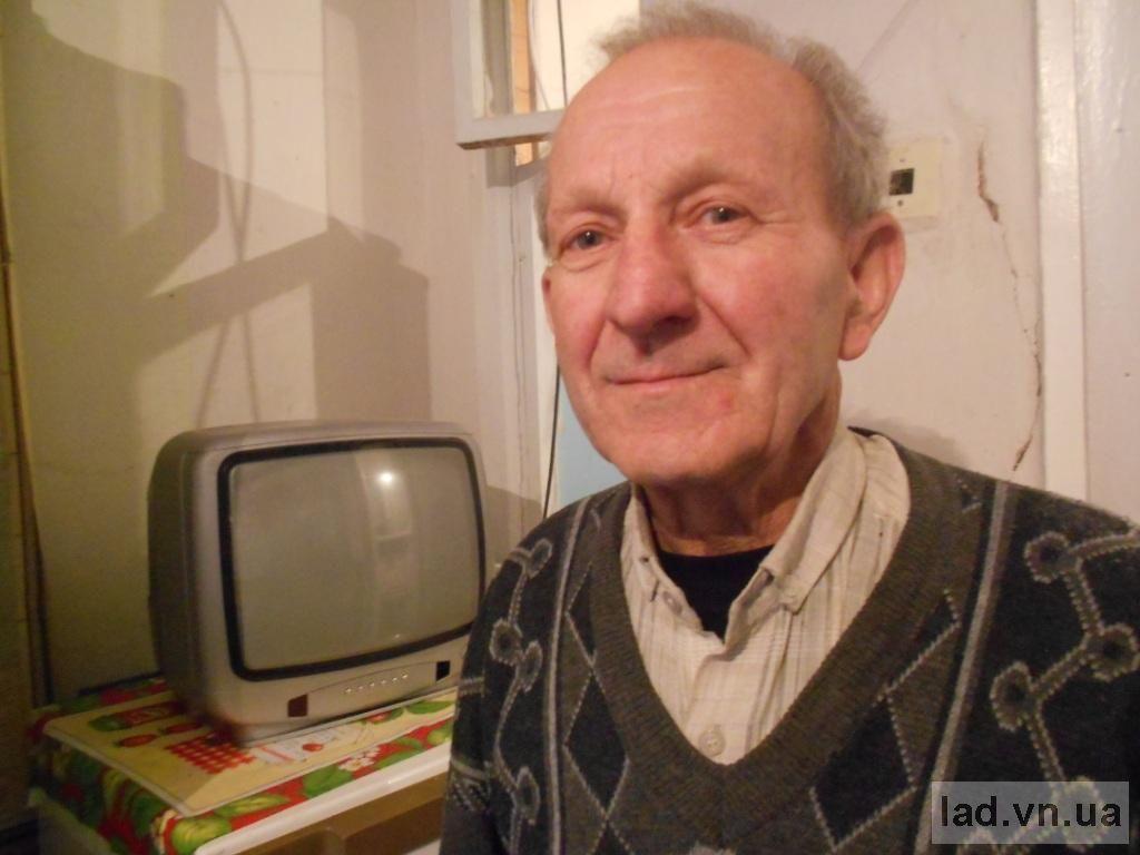 http//lad.vn.ua/uploads/images/foto/8423_dscn3922.jpg