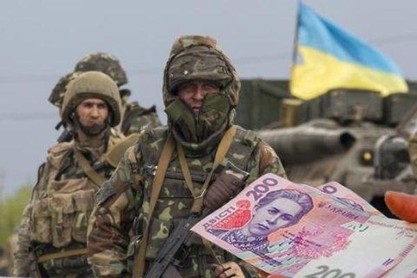 http//lad.vn.ua/uploads/images/foto/8476_dengi-na-ato.jpg