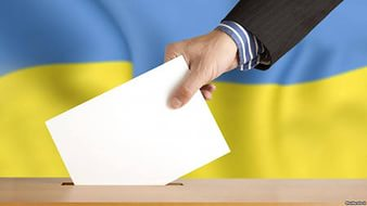 Начальник ладижинської поліції:  оплата роботи агітаторів та членів виборчих комісій є злочином