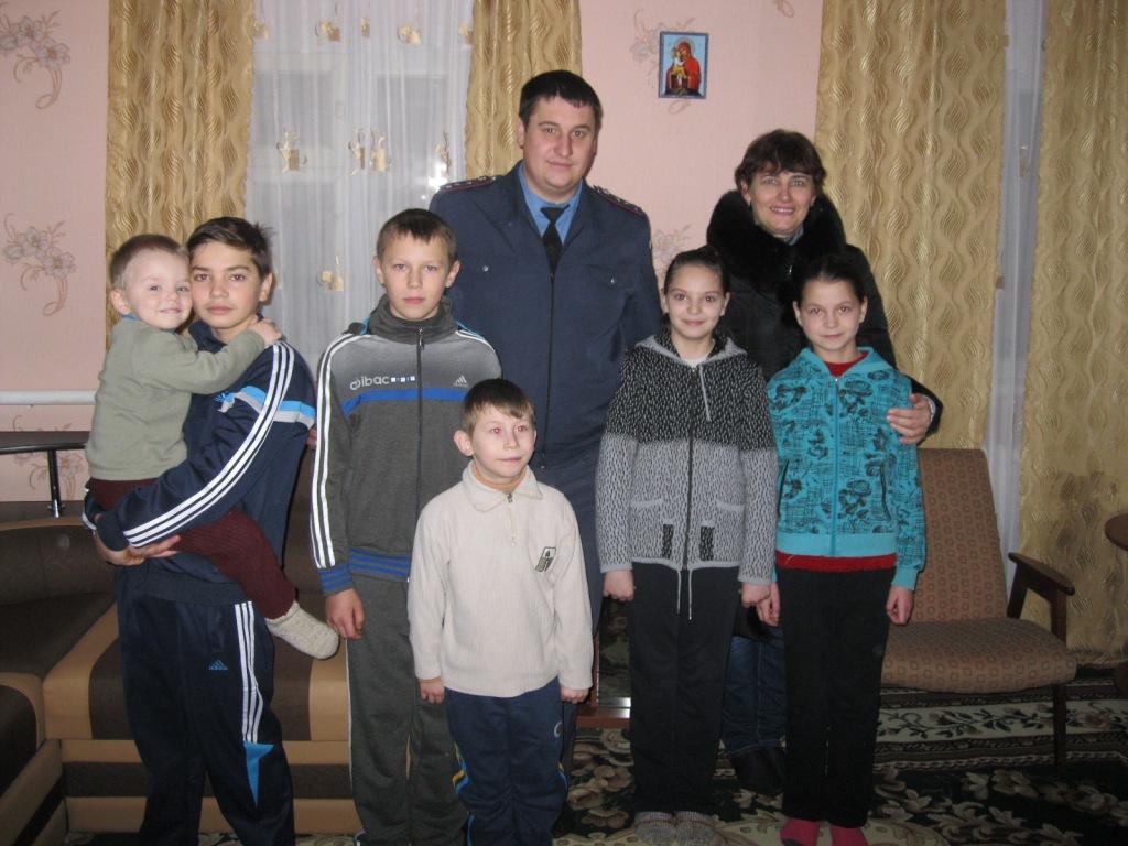 http//lad.vn.ua/uploads/images/foto/8692_img_4178.jpg