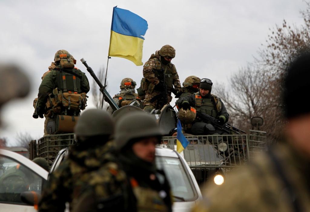 http//lad.vn.ua/uploads/images/foto/8730_verhovnaya_rada_zapretila_pokaz_na_ukraine_kinofilmov_o_vooruzhennih_silah_rf.jpg