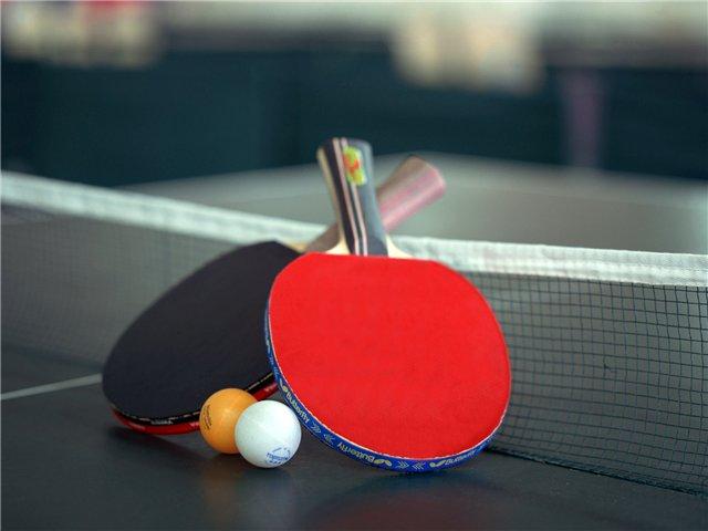http//lad.vn.ua/uploads/images/foto/8816_tenis.jpg
