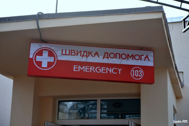 http//lad.vn.ua/uploads/images/foto/8817_1456989620_14243253_dsc_8439.jpg