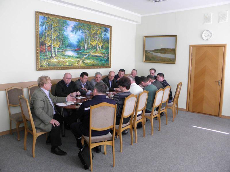 http//lad.vn.ua/uploads/images/foto/8856_foto_3.jpg
