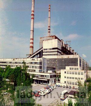 http//lad.vn.ua/uploads/images/foto/8904_tes-18.jpg