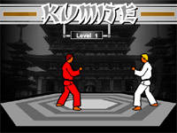 http//lad.vn.ua/uploads/images/foto/8907_kumite.jpeg