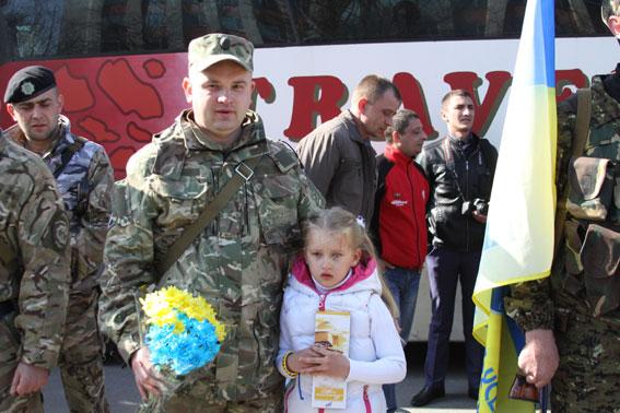 http//lad.vn.ua/uploads/images/foto/8918_solov.jpg