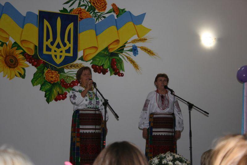 http//lad.vn.ua/uploads/images/foto/8920_5.jpg