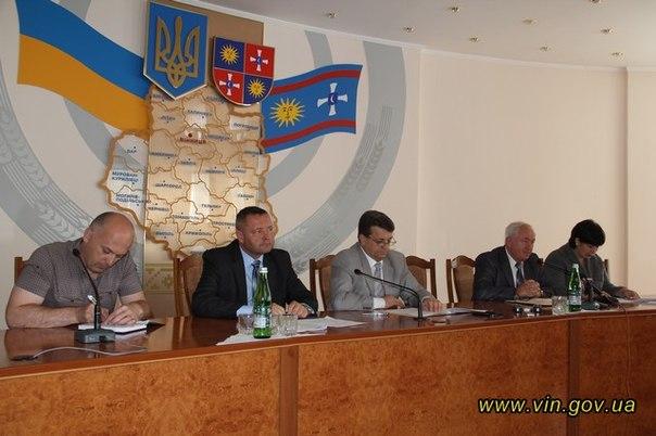 http//lad.vn.ua/uploads/images/foto/8944_vinni.jpg