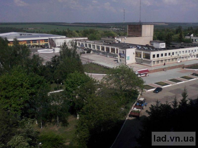 http//lad.vn.ua/uploads/images/foto/8958_0oj-sl4tawa.jpg