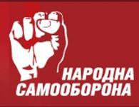 http//lad.vn.ua/uploads/images/foto/9050_sam.jpeg