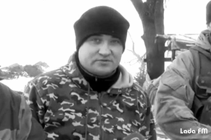 http//lad.vn.ua/uploads/images/foto/9072_himich.jpg