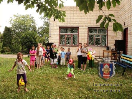 http//lad.vn.ua/uploads/images/foto/9208_image000.jpeg
