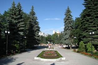 http//lad.vn.ua/uploads/images/foto/9216_gai.jpg