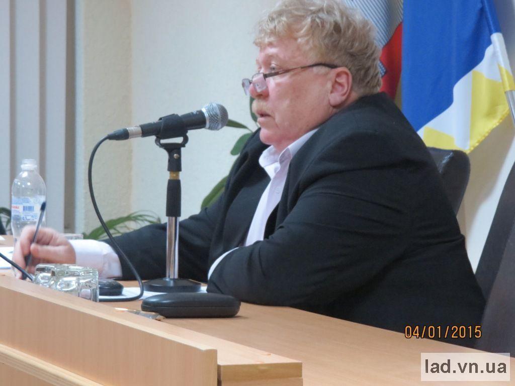 http//lad.vn.ua/uploads/images/foto/9263_3794_untitled.jpg