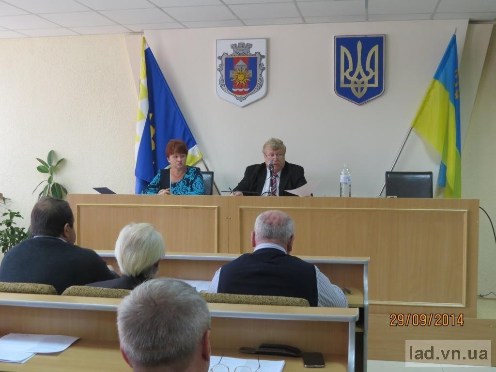 http//lad.vn.ua/uploads/images/foto/9280_img_1308.jpg