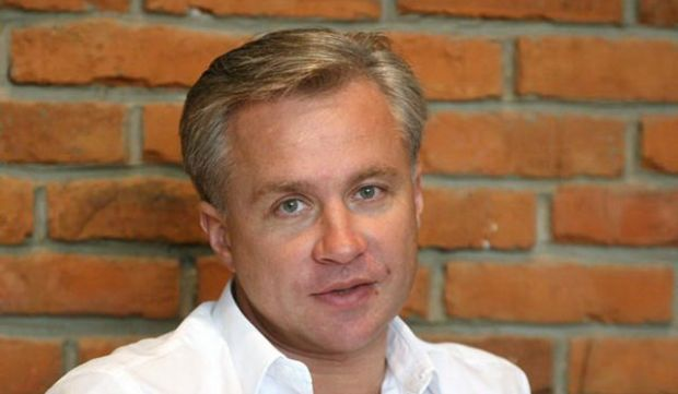 http//lad.vn.ua/uploads/images/foto/9414_kas.jpg