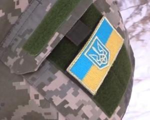 http//lad.vn.ua/uploads/images/foto/9445_ato.jpg