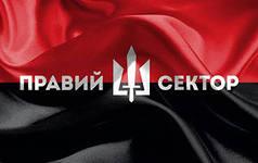 http//lad.vn.ua/uploads/images/foto/9515_prav.jpeg