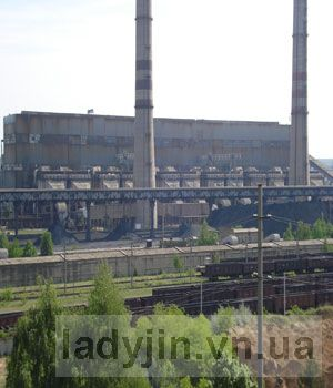 http//lad.vn.ua/uploads/images/foto/9692_tes-19.jpg