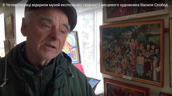 http//lad.vn.ua/uploads/images/foto/9709_image002.jpg