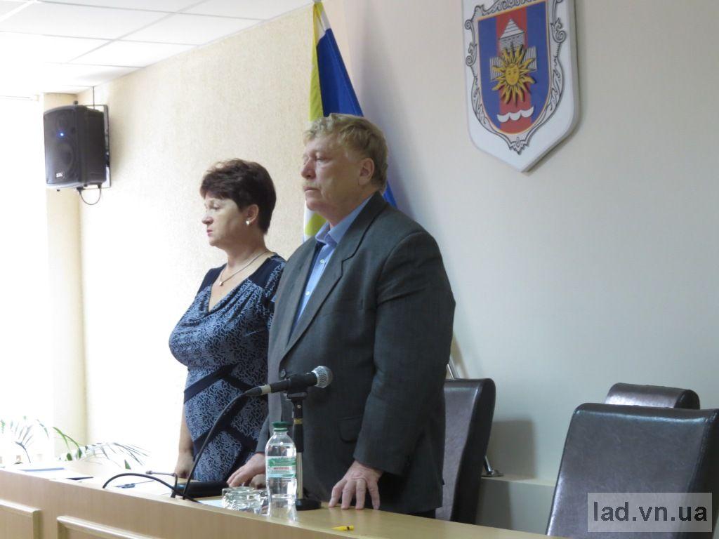 http//lad.vn.ua/uploads/images/foto/9736_img_1209.jpg