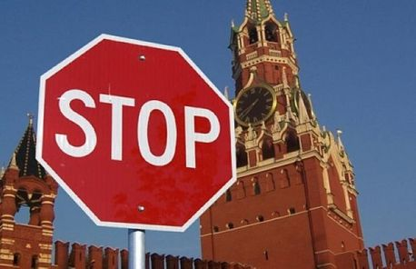 http//lad.vn.ua/uploads/images/foto/9833_11174521_.jpg