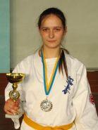 http//lad.vn.ua/uploads/images/foto/9904_duzyak.jpg