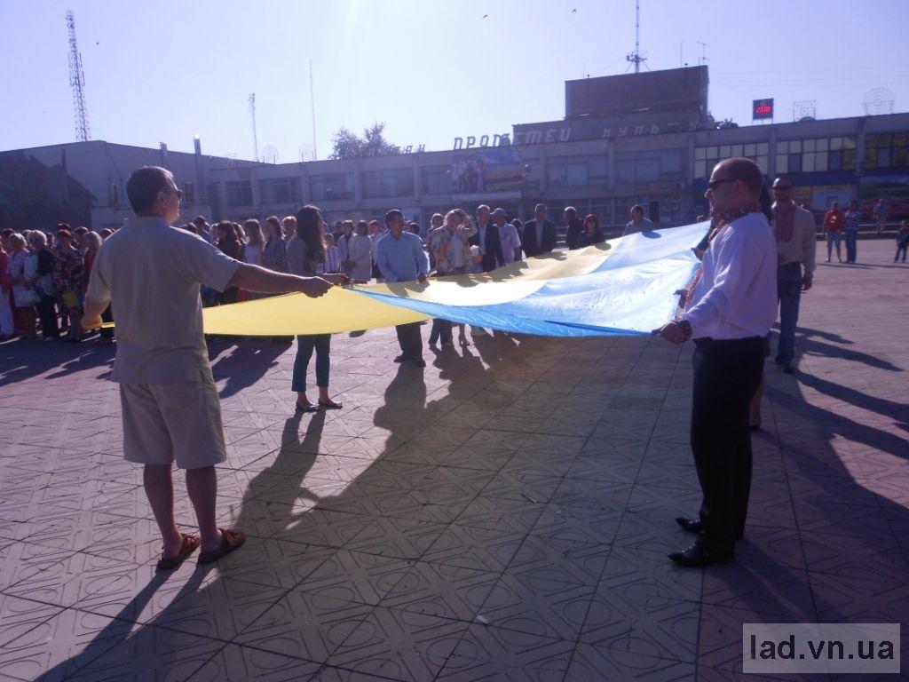 http//lad.vn.ua/uploads/images/foto/9962_dscn3024.jpg