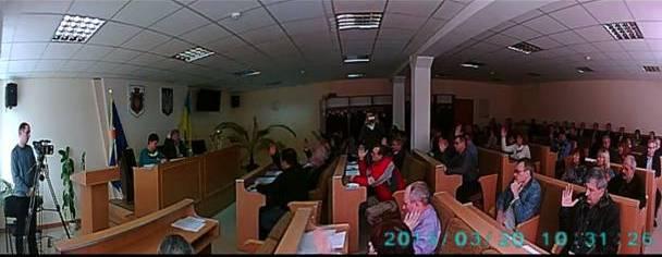 http//lad.vn.ua/uploads/images/foto/9966_image002.jpg