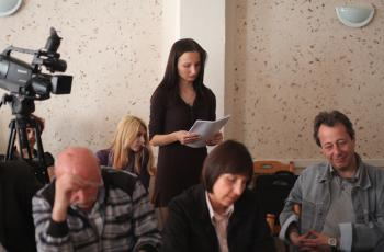 http//lad.vn.ua/uploads/images/foto/a84c21641843791dfc755b35b68a89fd.jpg