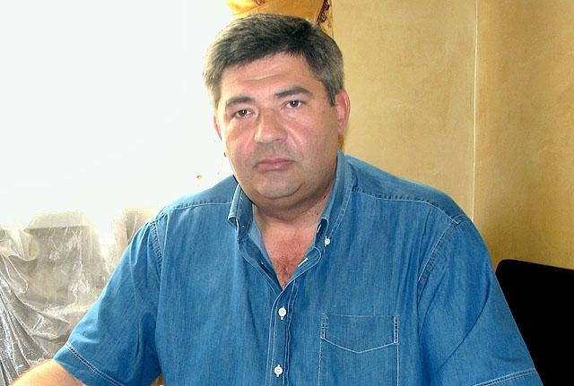 http//lad.vn.ua/uploads/images/foto/alekseev_1.jpg
