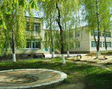 http//lad.vn.ua/uploads/images/foto/berizka.jpg
