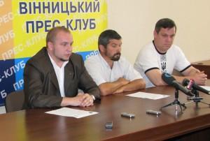 http//lad.vn.ua/uploads/images/foto/ladijin_samooborona_1-300x202.jpg