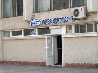 http//lad.vn.ua/uploads/images/foto/sait7147.jpg