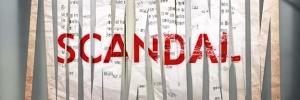 http//lad.vn.ua/uploads/images/foto/scandal-calendar.jpg