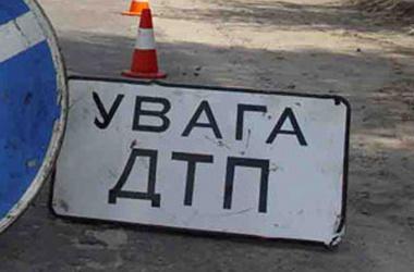 http//lad.vn.ua/uploads/images/foto/stryi_biz_11.jpg