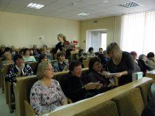 0001_foto_4_nagorodzhennya_veteraniv_miscevogo_samovryaduvannya.jpg (165 Kb)