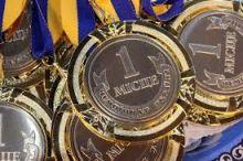 http//lad.vn.ua/uploads/images/foto/thumb/04_bez_nazvaniya.jpg