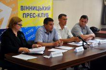 http//lad.vn.ua/uploads/images/foto/thumb/0740_izobrazhenie_001_1.jpg