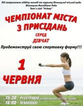 0958_d72c72eba18d68699921aed37d2cbfab_0_600_0.jpg (52.54 Kb)